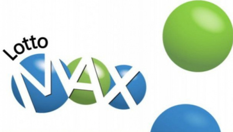 lotto-max-winning-numbers-june-16th-118964