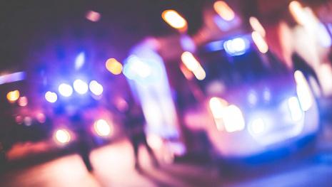 murder-arrest-118992