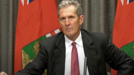 pallister-breaks-covid-19-rule-119046