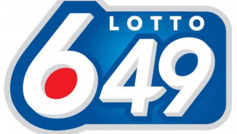 lotto-649-winning-numbers-119050