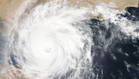 manitobas-hurricane-connection-119066