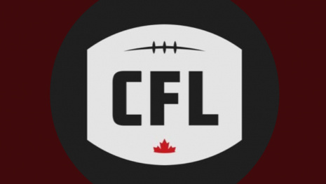 cfl-gets-dollar-25m-invite-to-winnipeg-119082