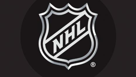 hockey-returns-119109