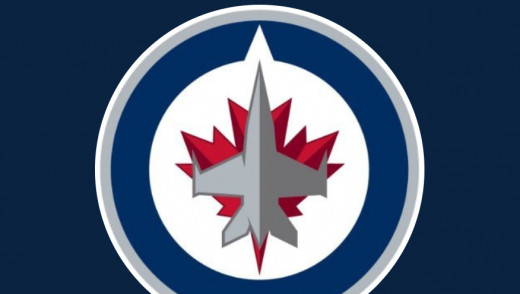 Jets Win!