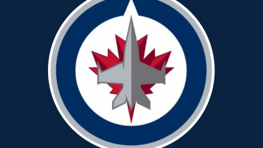 Jets Drop Game 3
