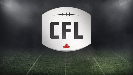 No CFL In 2020
