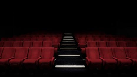 cineplex-theatres-reopen-119221