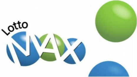lotto-max-winning-numbers-119231