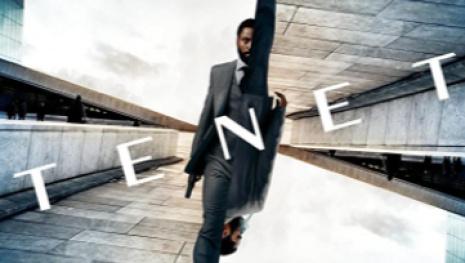 first-big-new-movie-119246