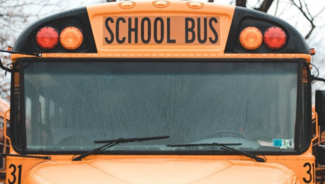 school-divisions-adding-buses-drivers-119260