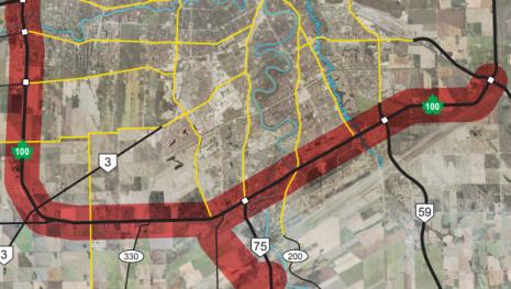 south-perimeter-design-study-119268
