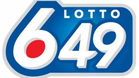 lotto-649-winning-numbers-119284