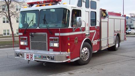 chronic-house-fires-119380