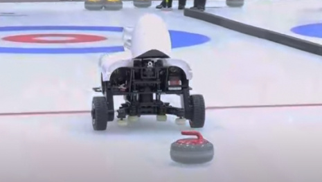 robocurler-video-119444
