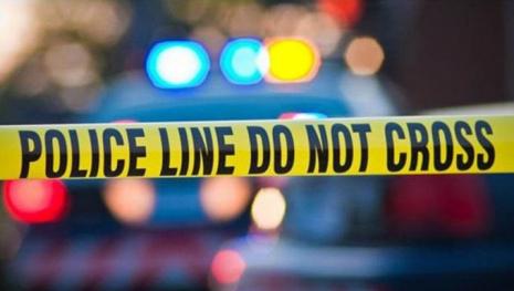 record-homicides-again-119544