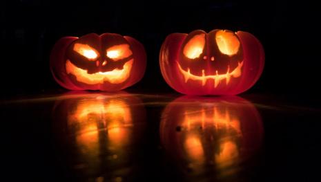 halloween-safety-tips-119624