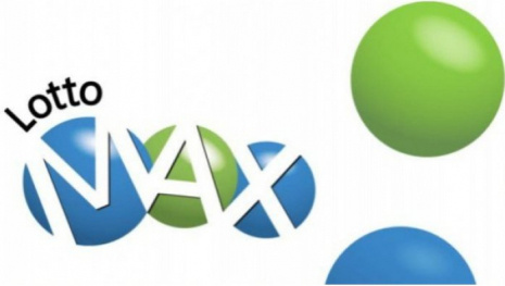lotto-max-winning-numbers-119668