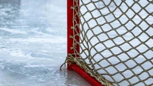 No High School Hockey