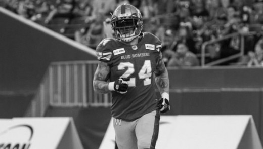 Bombers Ink 3 More Players