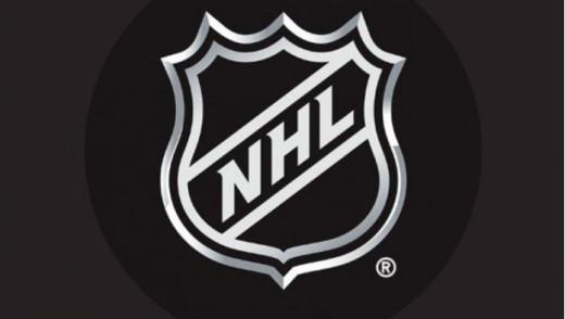 Hockey Season Begins Tonight
