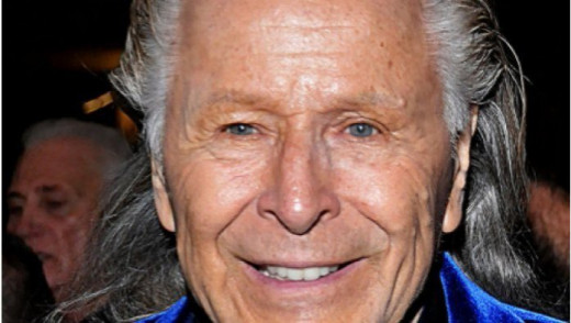Nygard Back In Court