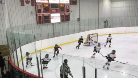 minor-hockey-cancelled-120247