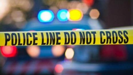 police-investigate-3-stabbings-120254