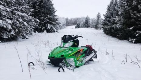 snowmobiler-found-dead-120289