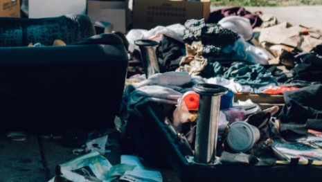 covid-causes-more-garbage-120327