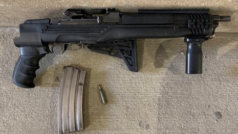 loaded-ruger-seized-120609