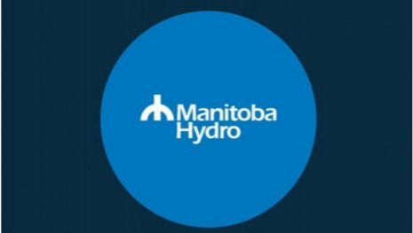 48-hour-strike-at-manitoba-hydro-120638