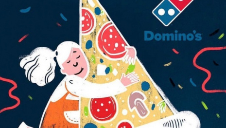dominos-variety-team-up-120669