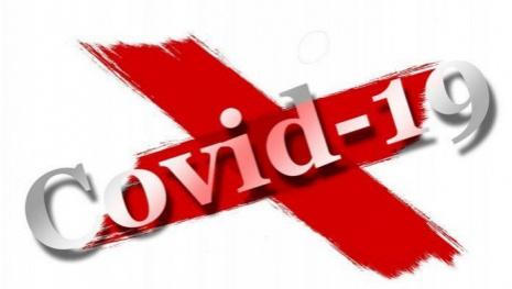 job-revoked-for-travel-120813