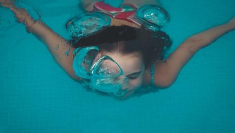 swimming-registration-paused-120833
