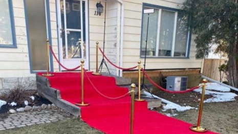 dads-red-carpet-treatment-120843