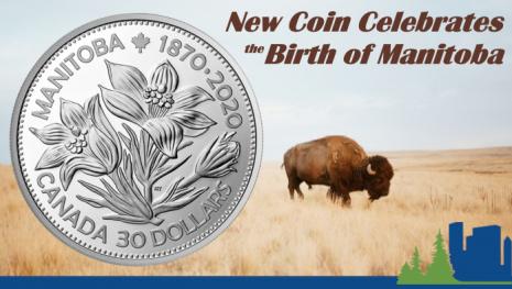 manitoba-150-coin-121057