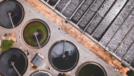 sewage-plant-could-go-private-121084