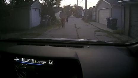 video-of-murder-suspects-121161