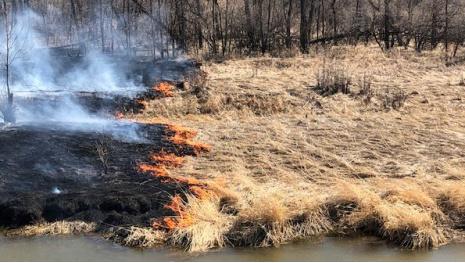 wildfire-threat-heats-up-121398