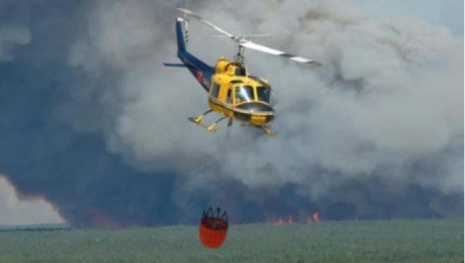 lynn-lake-wildfire-121415