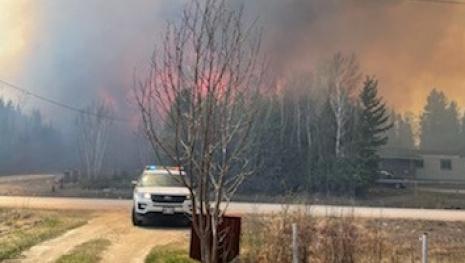 centreport-grass-fire-121431