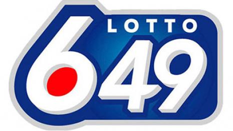 lotto-649-winning-numbers-121445