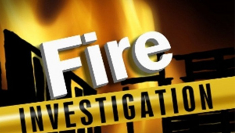 winnipeg-fire-closes-main-street-121734