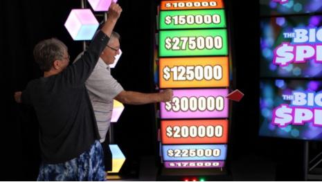 big-dollar-300000-spin-121738