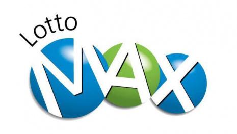 lotto-max-winning-numbers-121765