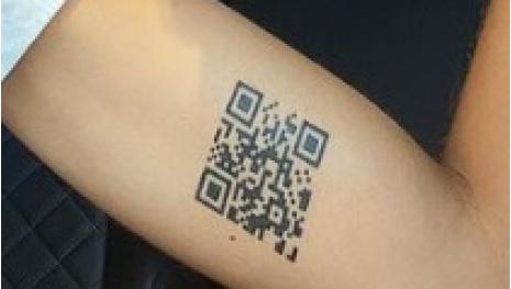 vaccine-qr-code-tattoo-121800