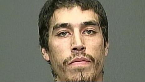 winnipeg-sex-assault-suspect-arrested-121826