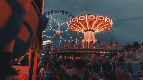 big-crowds-covid-return-to-winnipeg-121833
