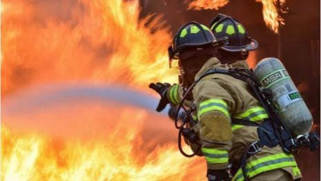 weekend-fire-rescue-in-winnipeg-121837