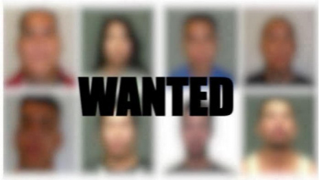 this-months-most-wanted-in-winnipeg-121850